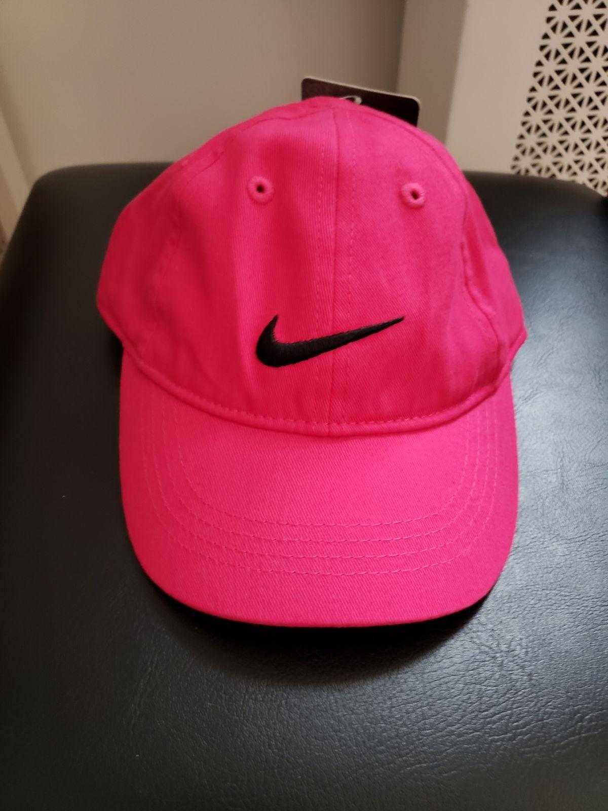 toddler cap