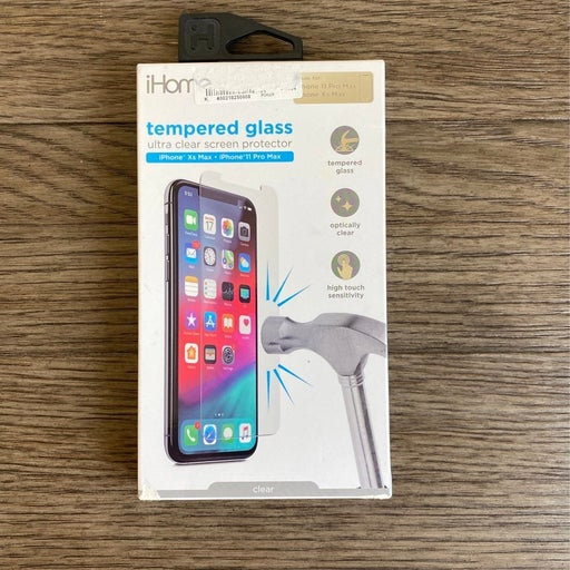 screen protector for phone