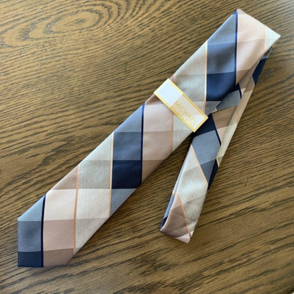 Brand New Michael Kors Tie