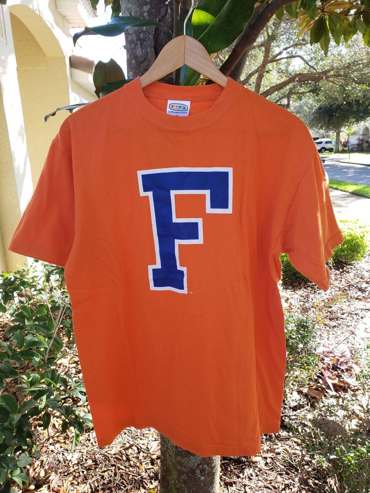 UF t shirt