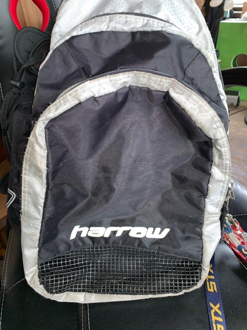 Harrow Sports Bag