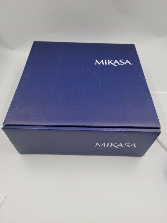 Mikasa French Countryside Dinnerware Set