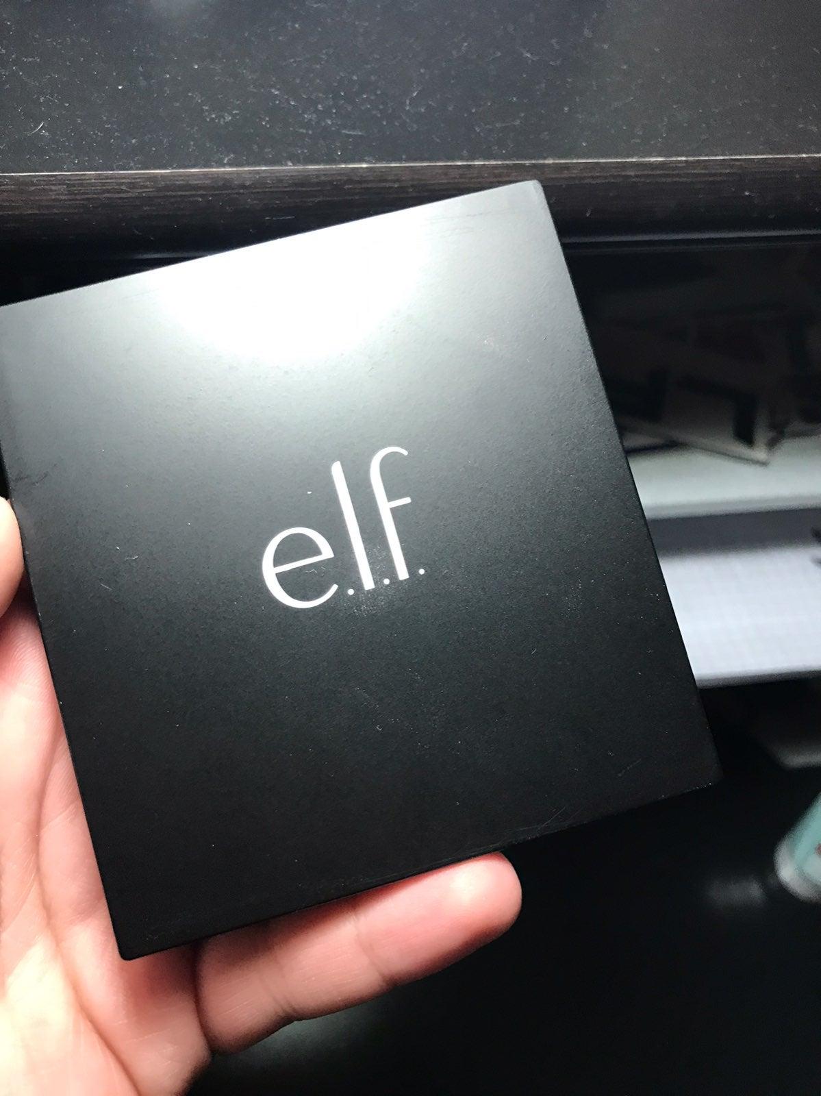 Elf Palette