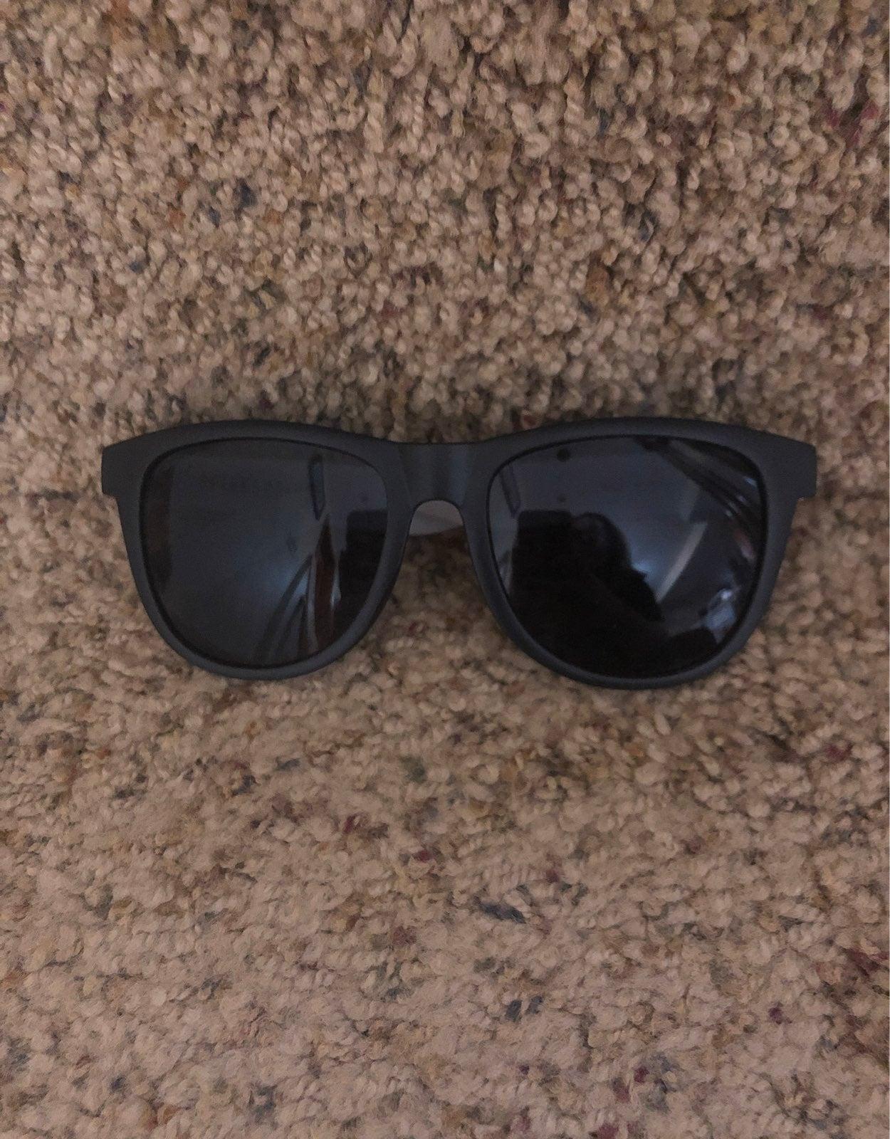 Victoras Secret Pink Sunglasses