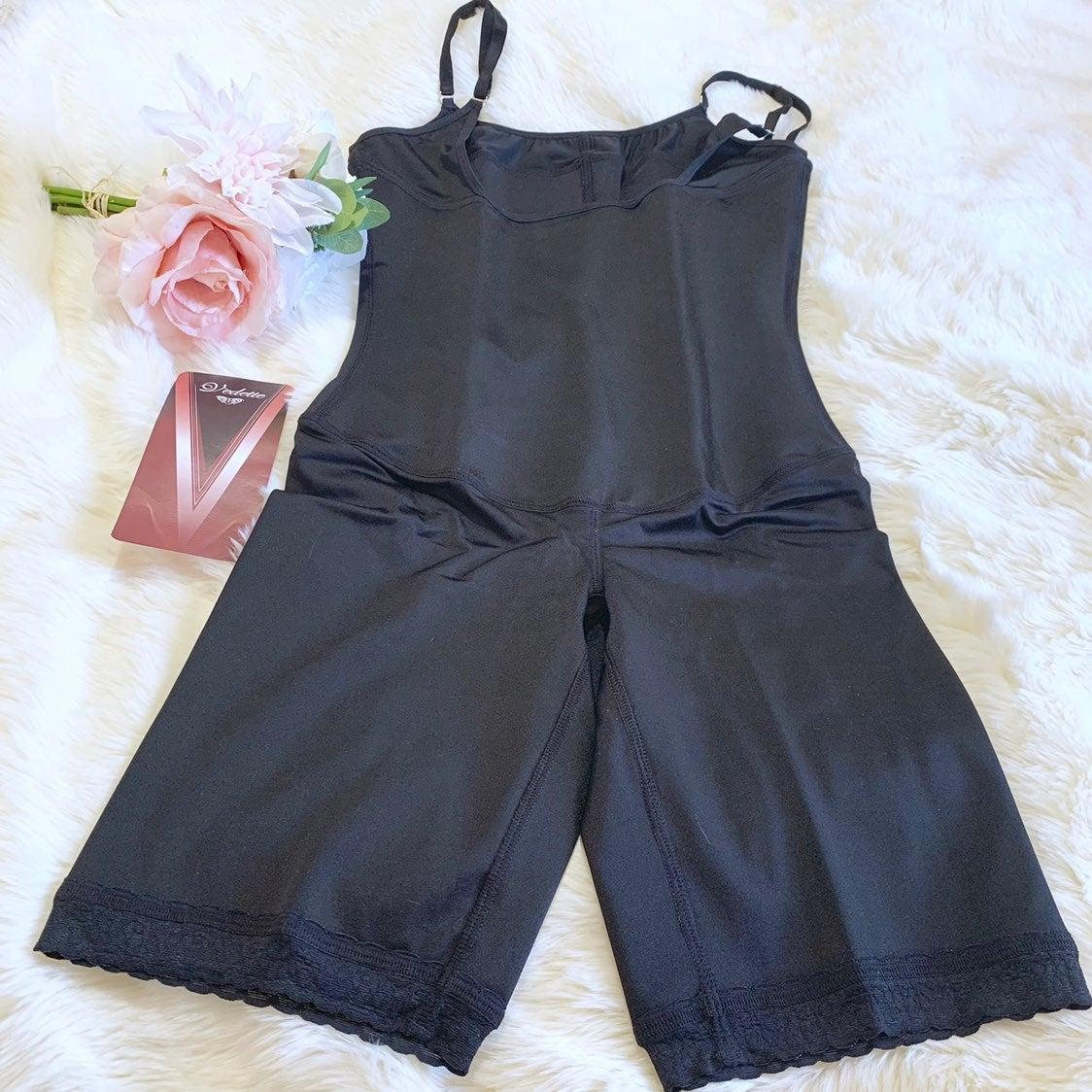 Vedette bodysuit / compression shapewear