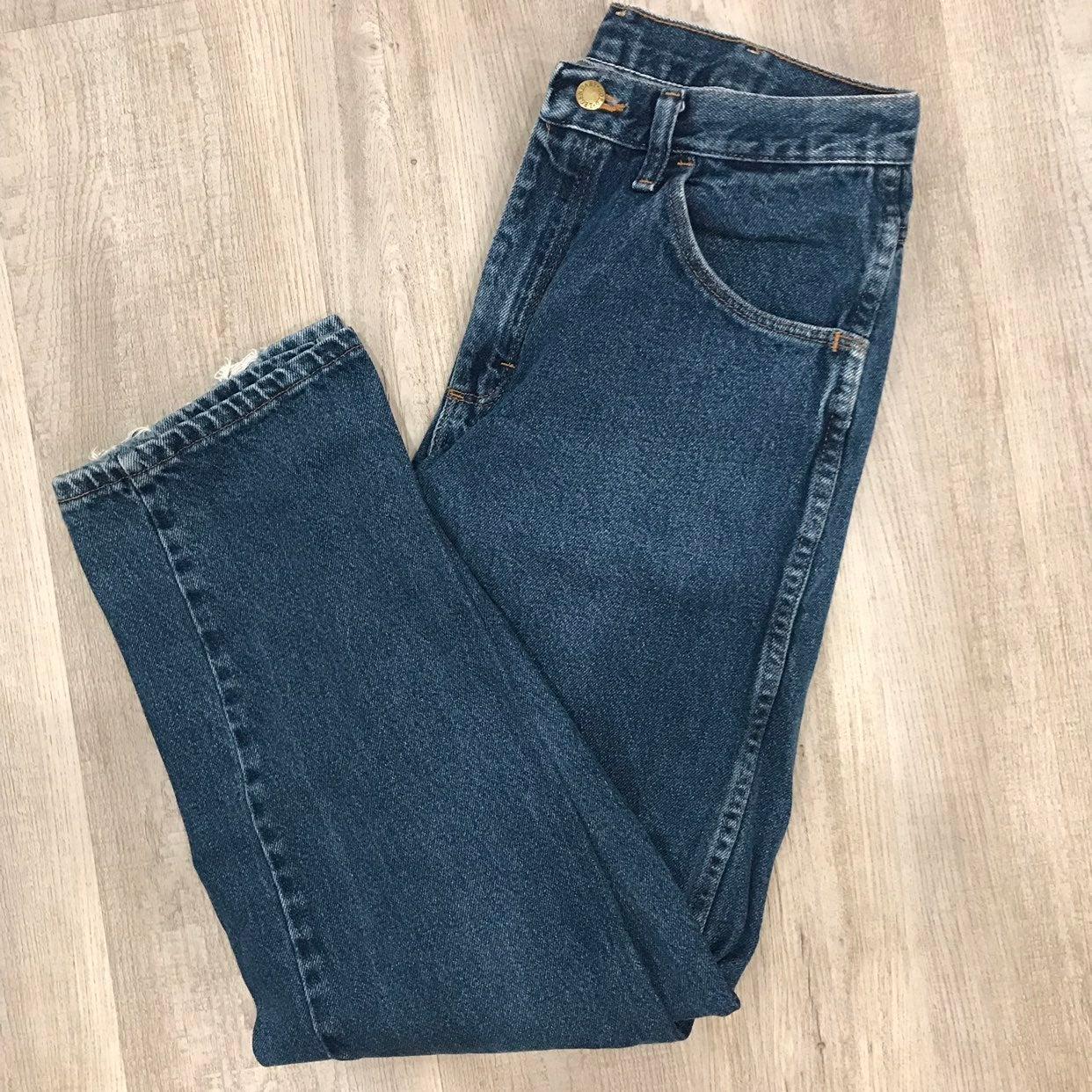 Mens Jeans 31x30