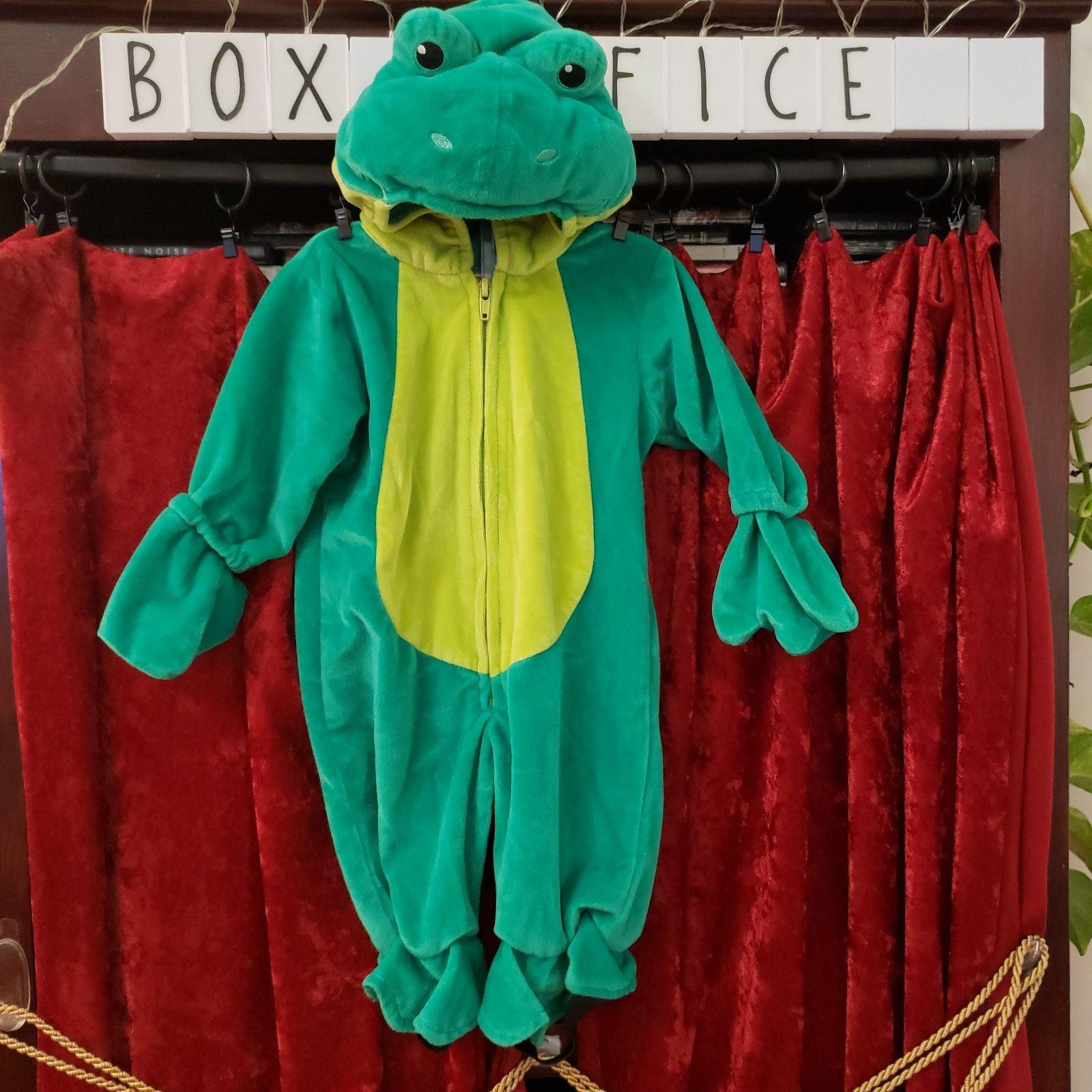 Babyworks infant Halloween costume