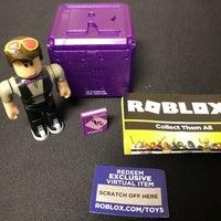 Roblox Lightning Staff Code Roblox Code Geass Mini Figures Mercari