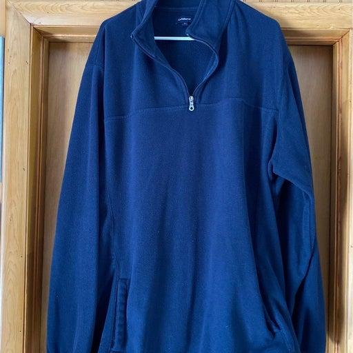 Croft&barrow 3XLT pullover