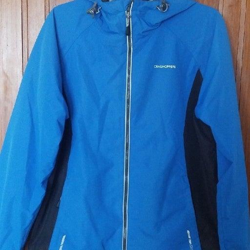 Craghoppers Aqua Dry Jacket