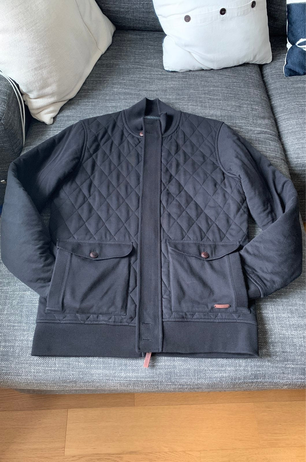 Men's Ted Baker jacket
