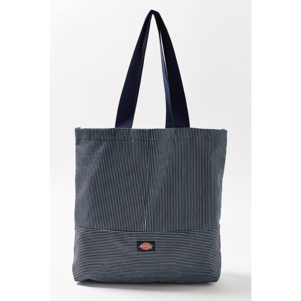 Urban Outfitters Dickies Striped Tote