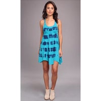 2ff79d65b48 Roxy Strappy Dresses