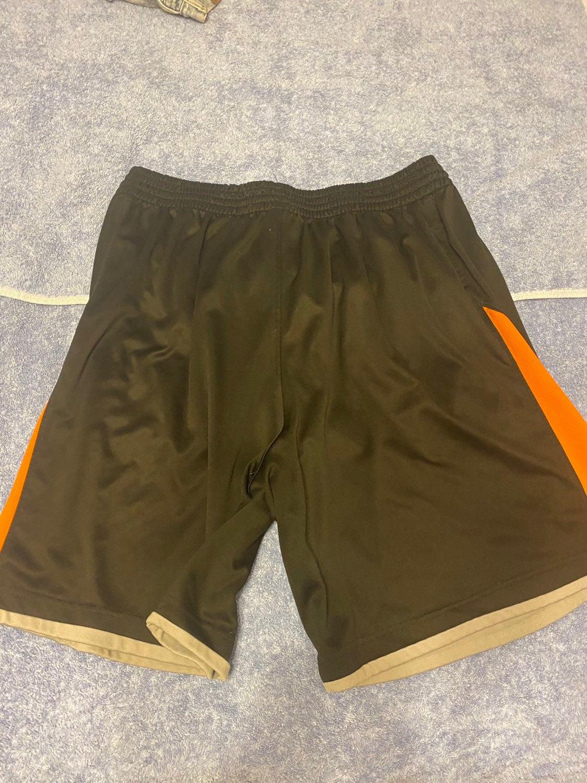 Shorts bugle boy XL