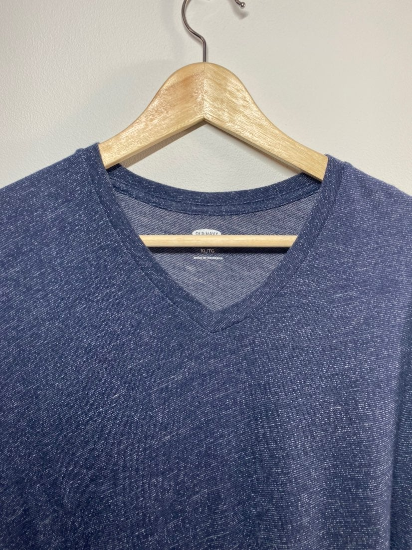 Mens Old Navy V-Neck XL