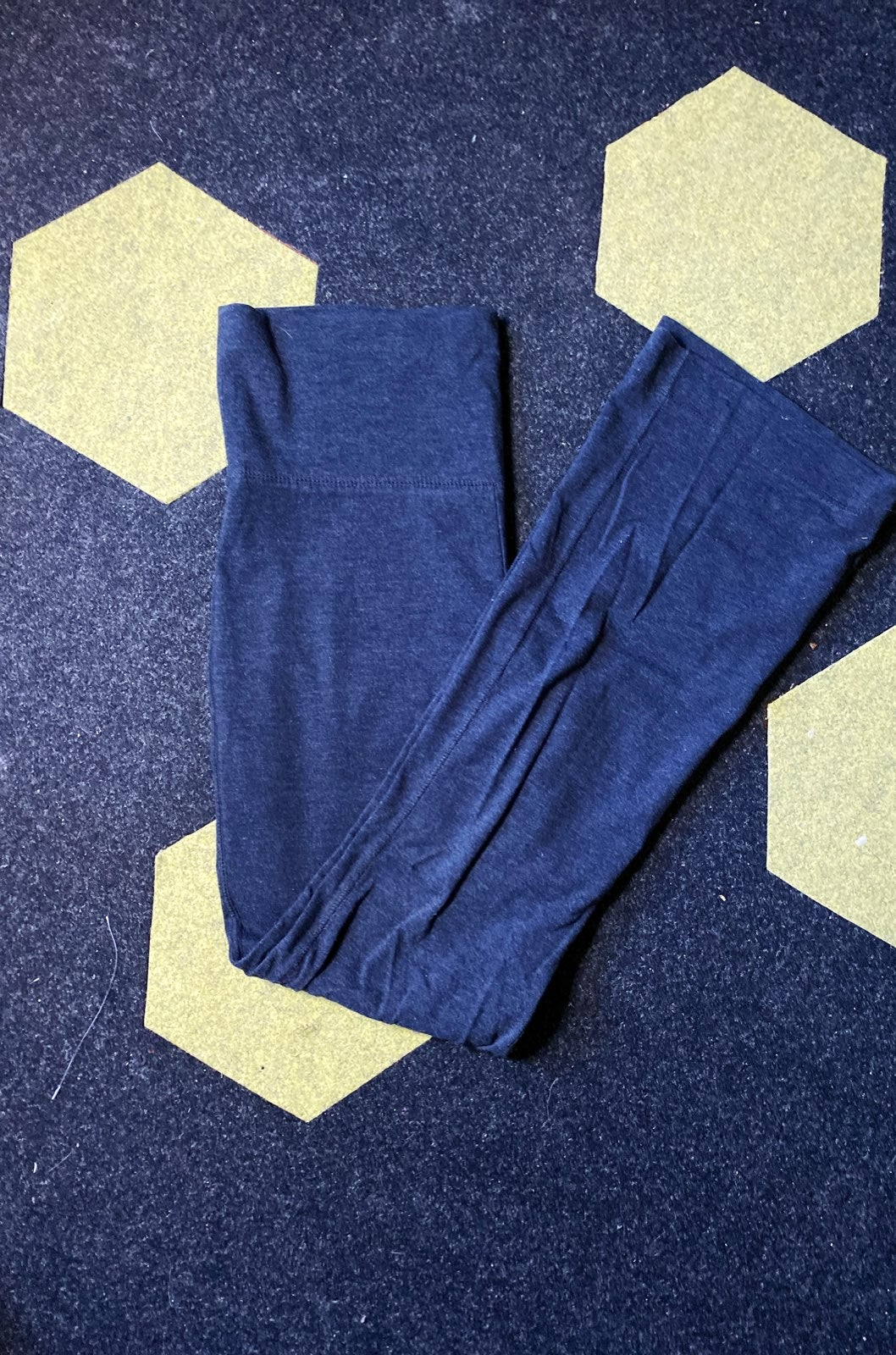 So Yoga Pants