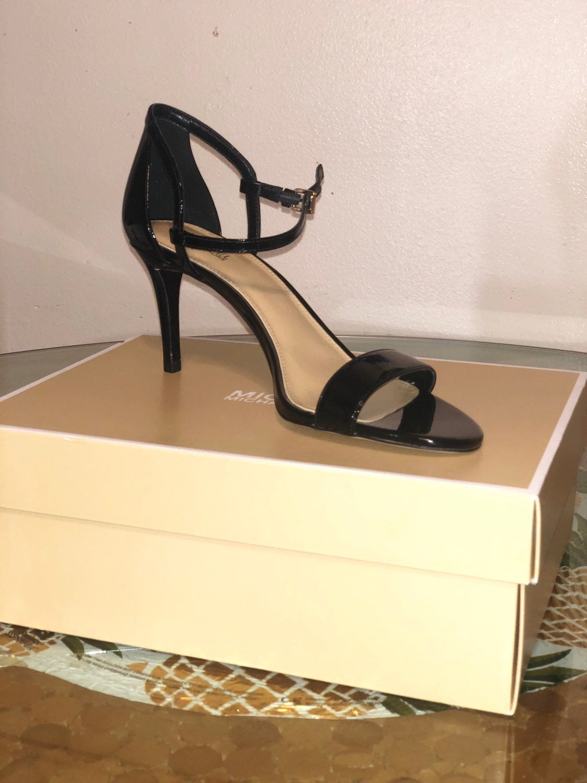Michael kors Heel Dress Sandals