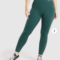 Gymshark High Rise Active Pants Tights Leggings Mercari Well you're in luck, because here they. gymshark whitney simmons leggings