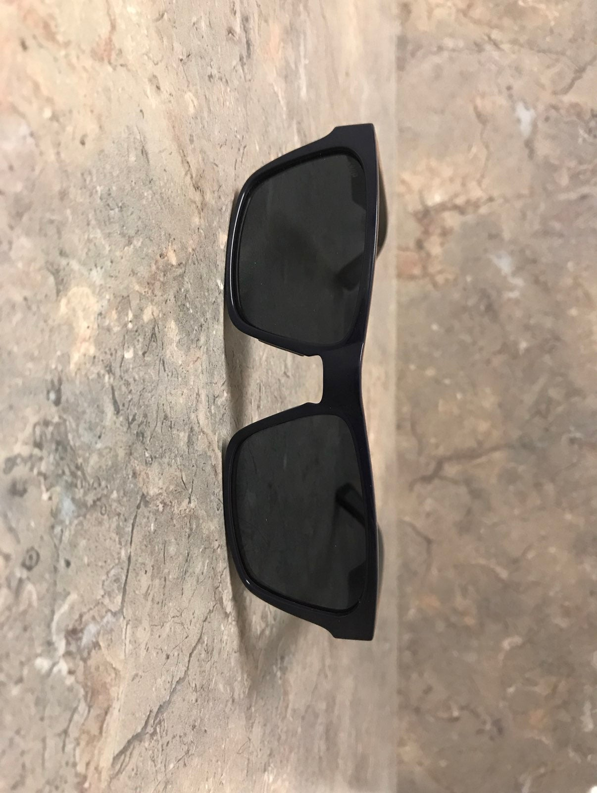 costa sunglasses men