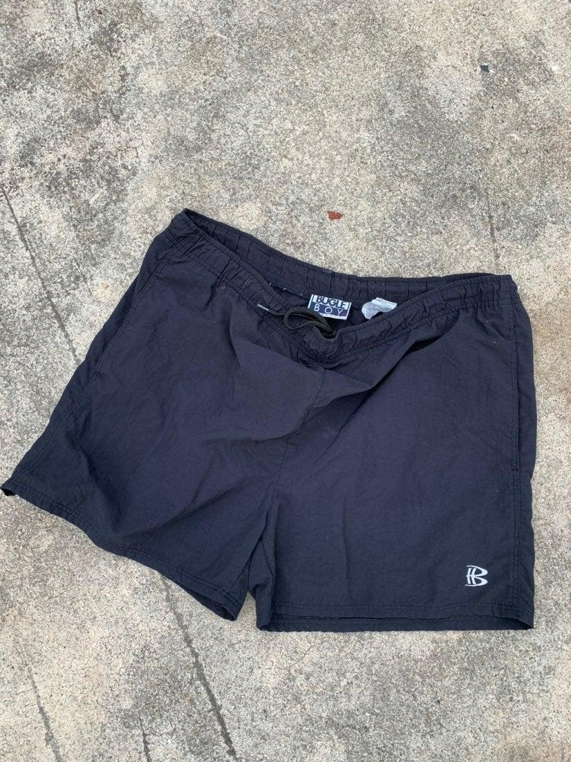 Bugle Boy Shorts
