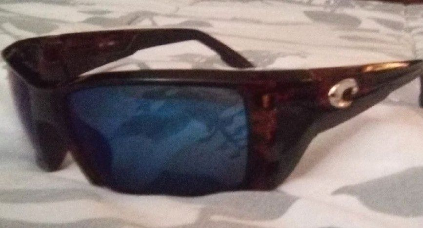 COSTA sunglasses for men