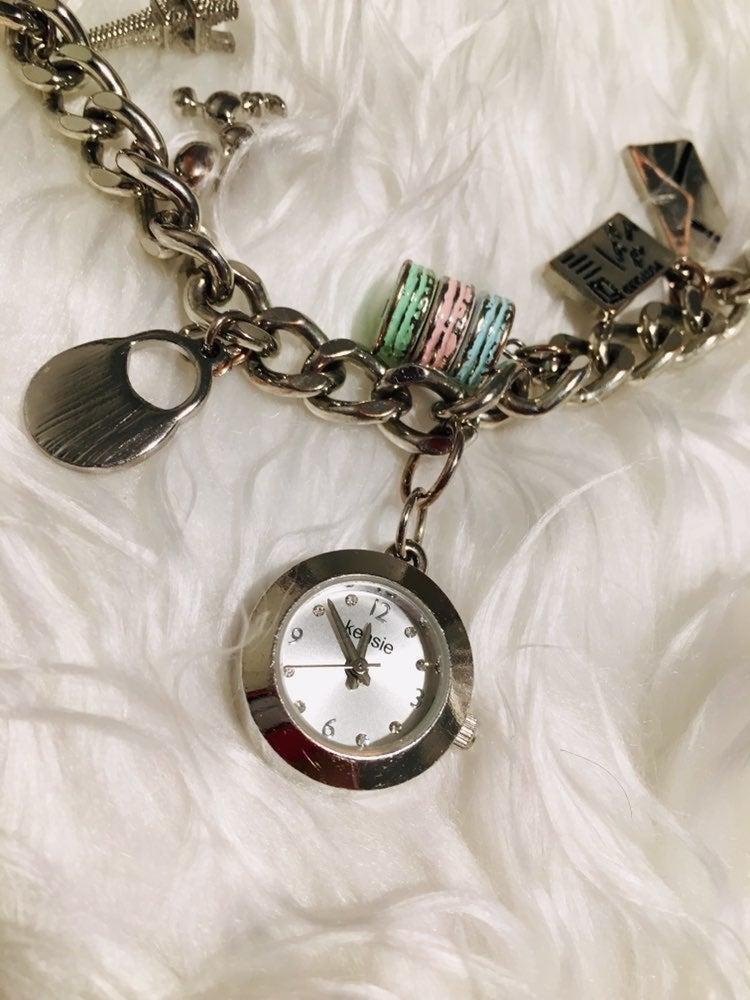 Kensie Bracelet