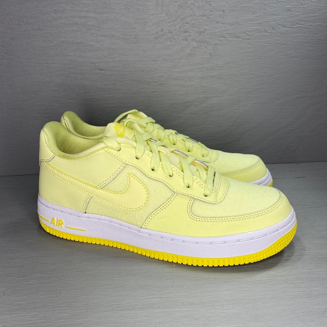 Nike Air Force 1 '07 LV8 (GS) Lifestyle