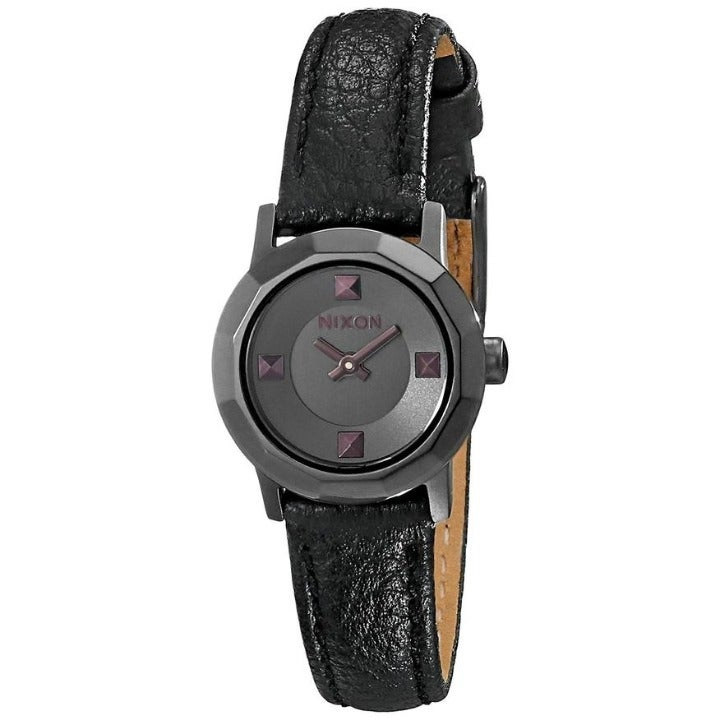 Nixon Women's A338-1531 Mini B Watch