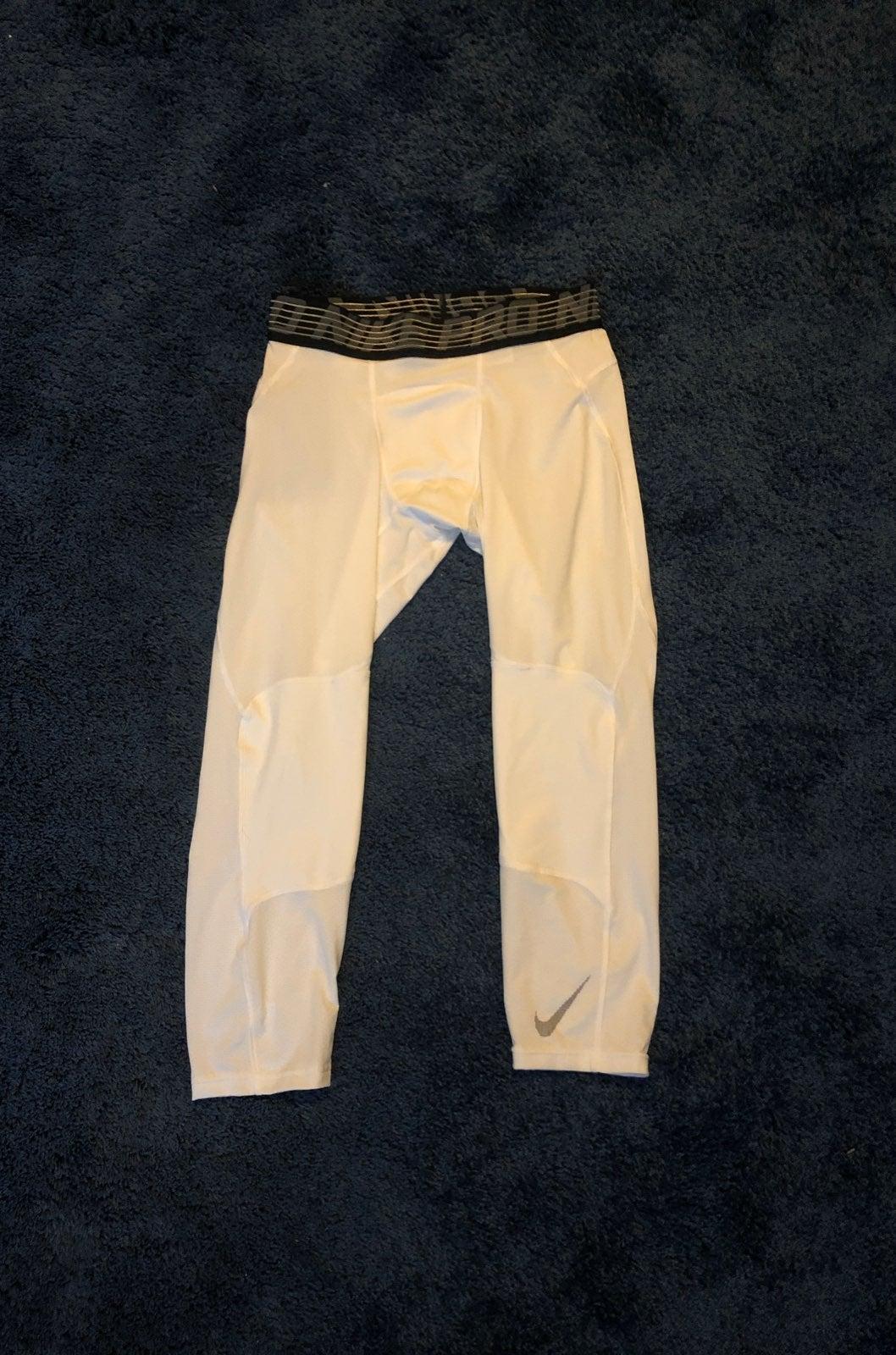 Nike pro tights/leggings