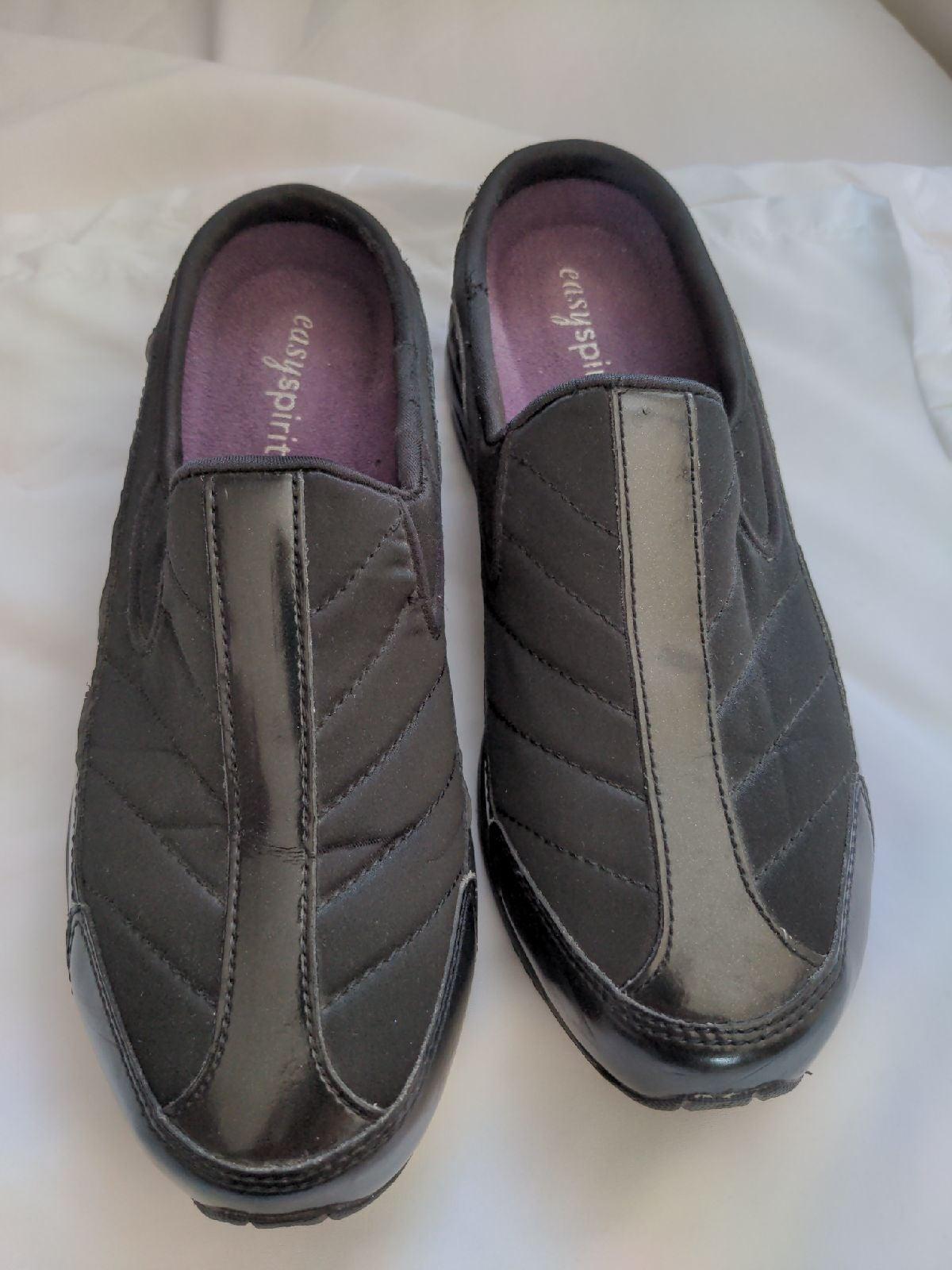Women's Slip-on shoes by easy spirit