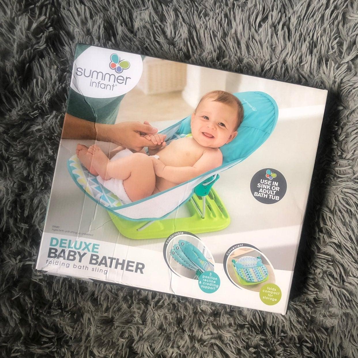 baby bath tub seat
