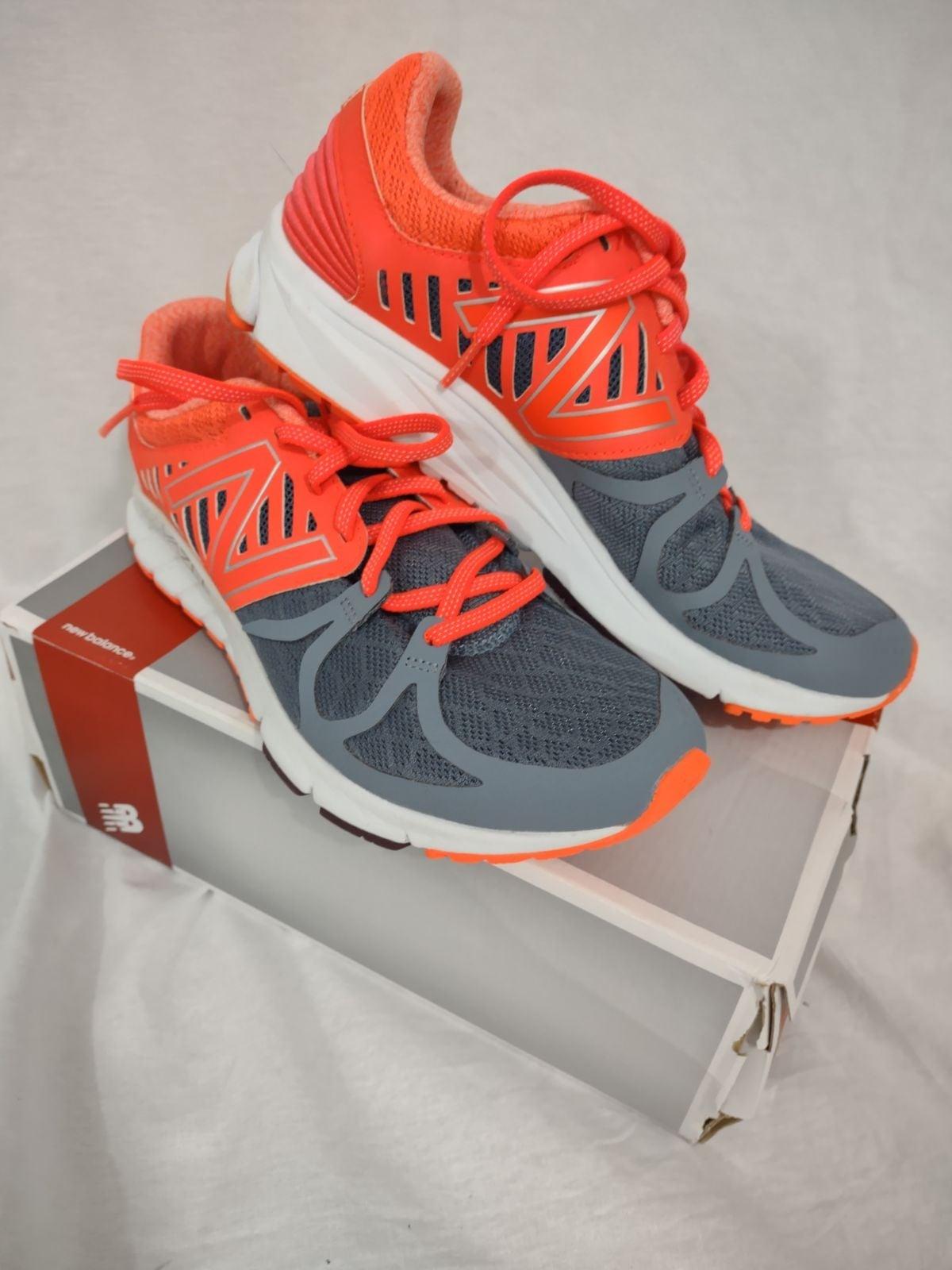 New Balance Vazee athletic shoe