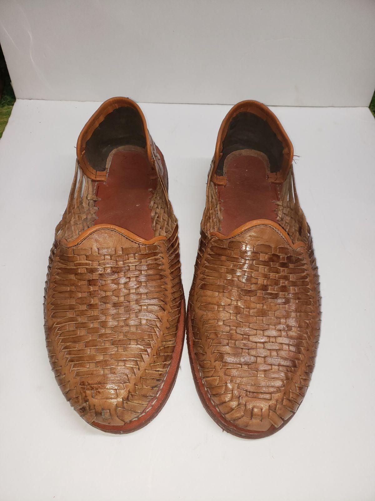 Mezlan Meracay Mens Dress Loafer