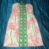 eb0ac35af4c16d Lilly Pulitzer Sweetheart Neckline Dresses | Mercari