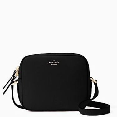 NWT Kate Spade Newbury Lane SOLD OUT$298