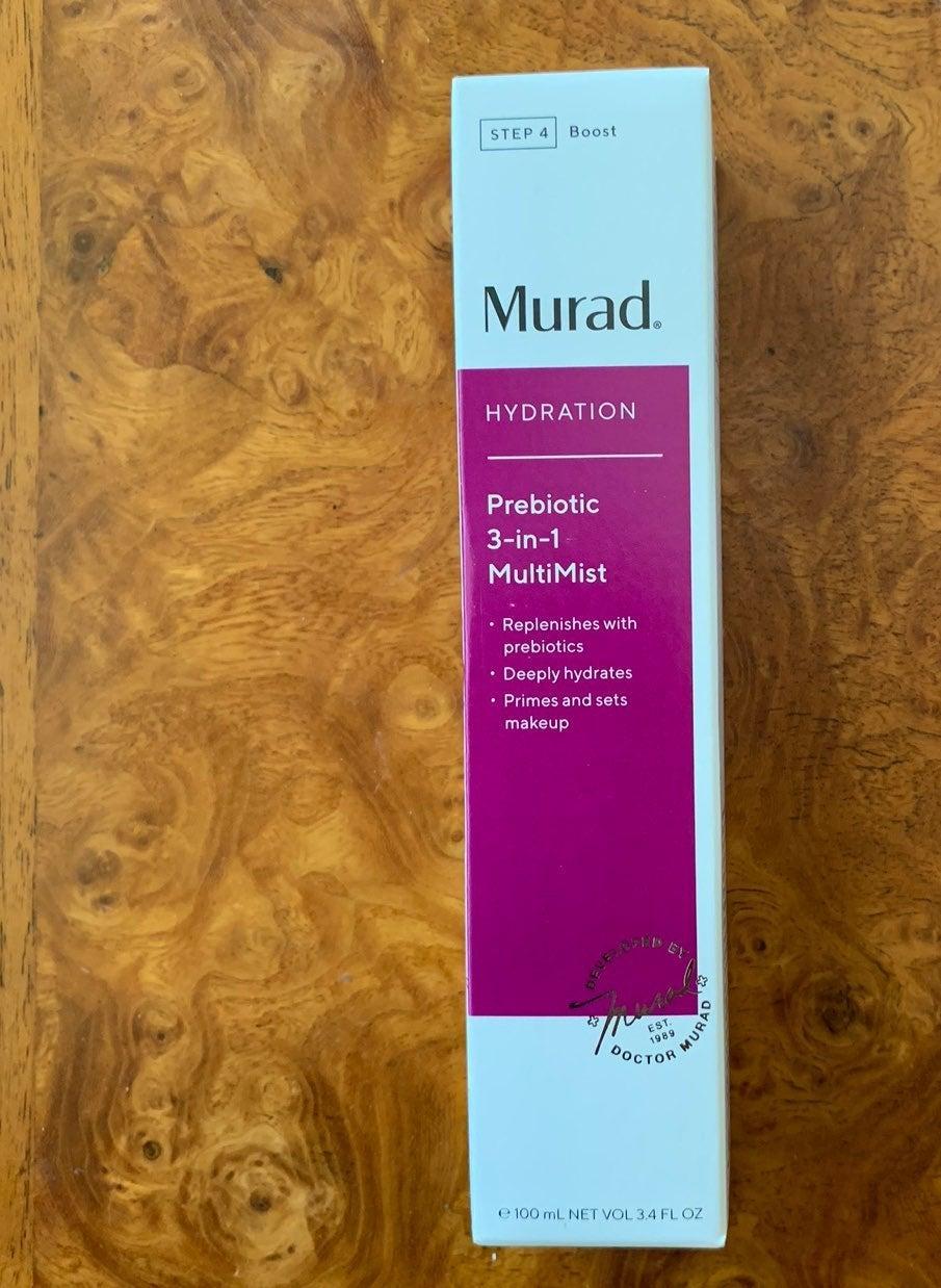 Murad 3-1 Hydrating Mist