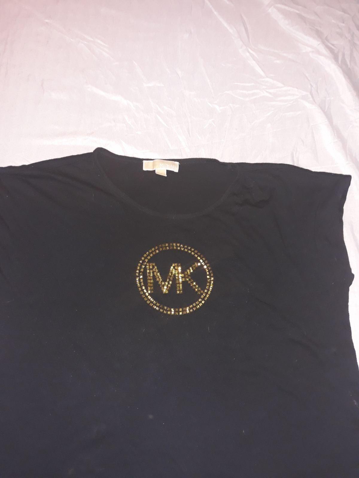 Michael Kors Shirt For Sale!