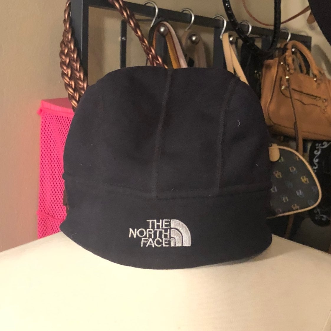 The North Face Polartec Beanie Hat