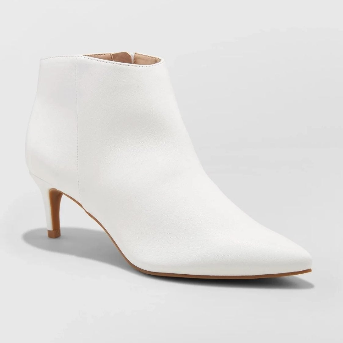 NWT A New Day Booties