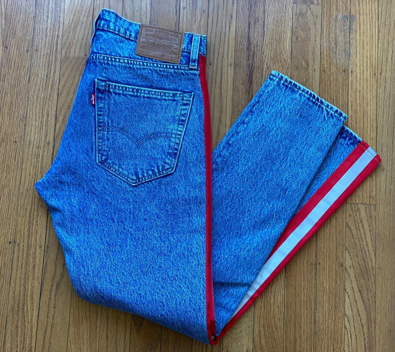 Levi's Jeans Sz 32x32