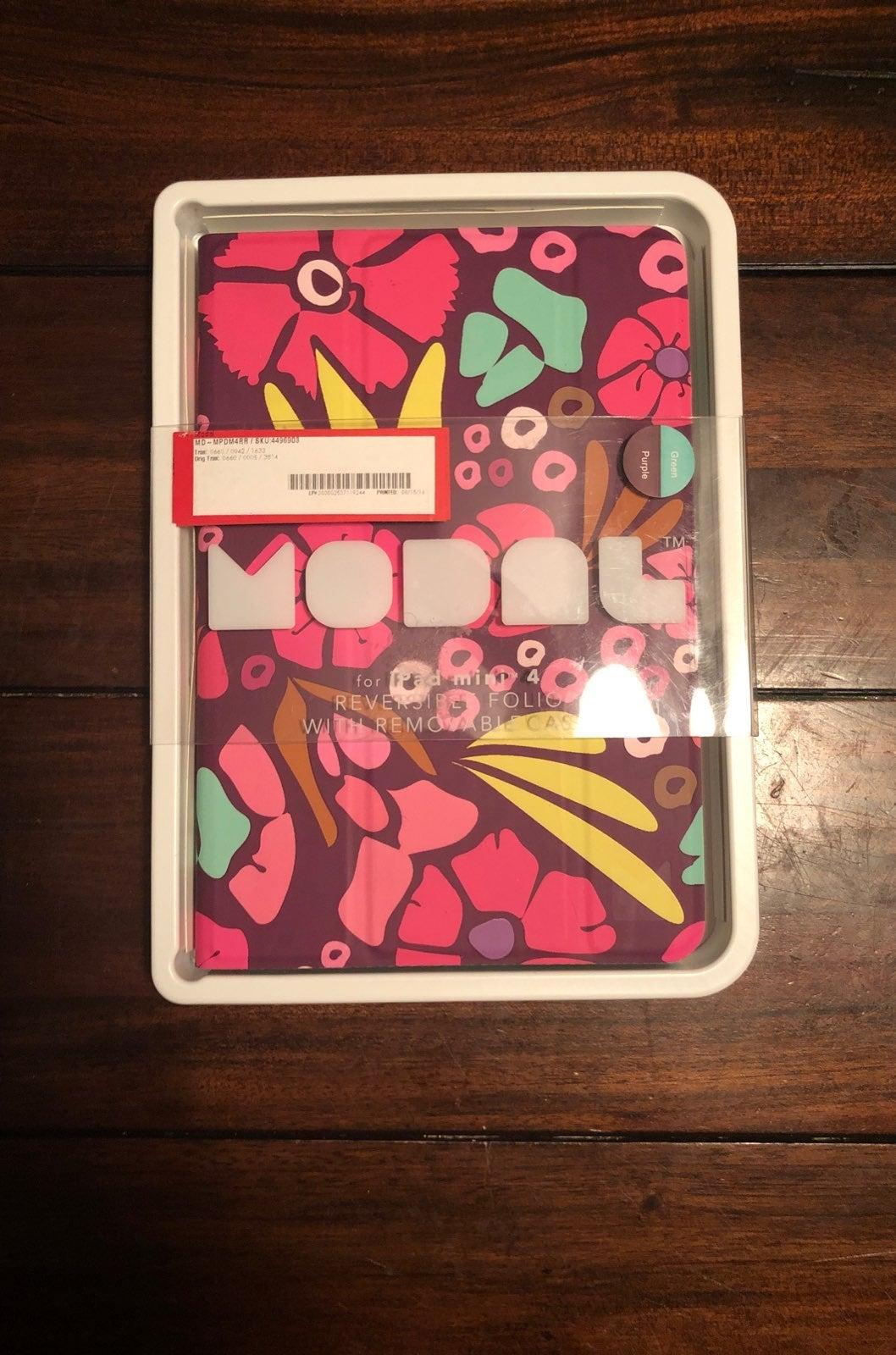 Modal apple ipad mini 4 case