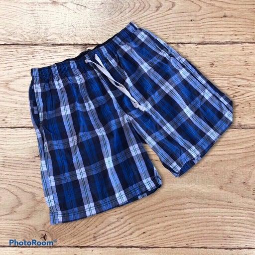 Croft & Barrow men's L shorts