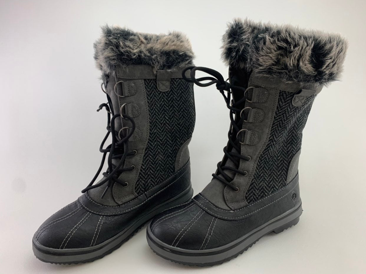 Northside Boots womens
