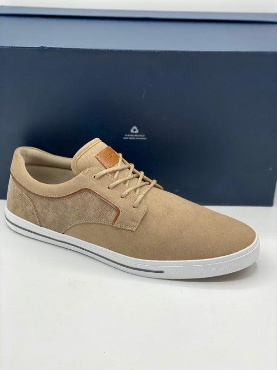 ALDO Legeriwen Fashion Sneaker