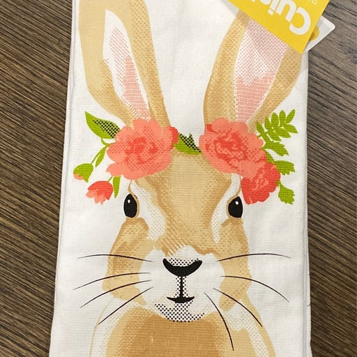 Easter Kitchen Towels- NEW
