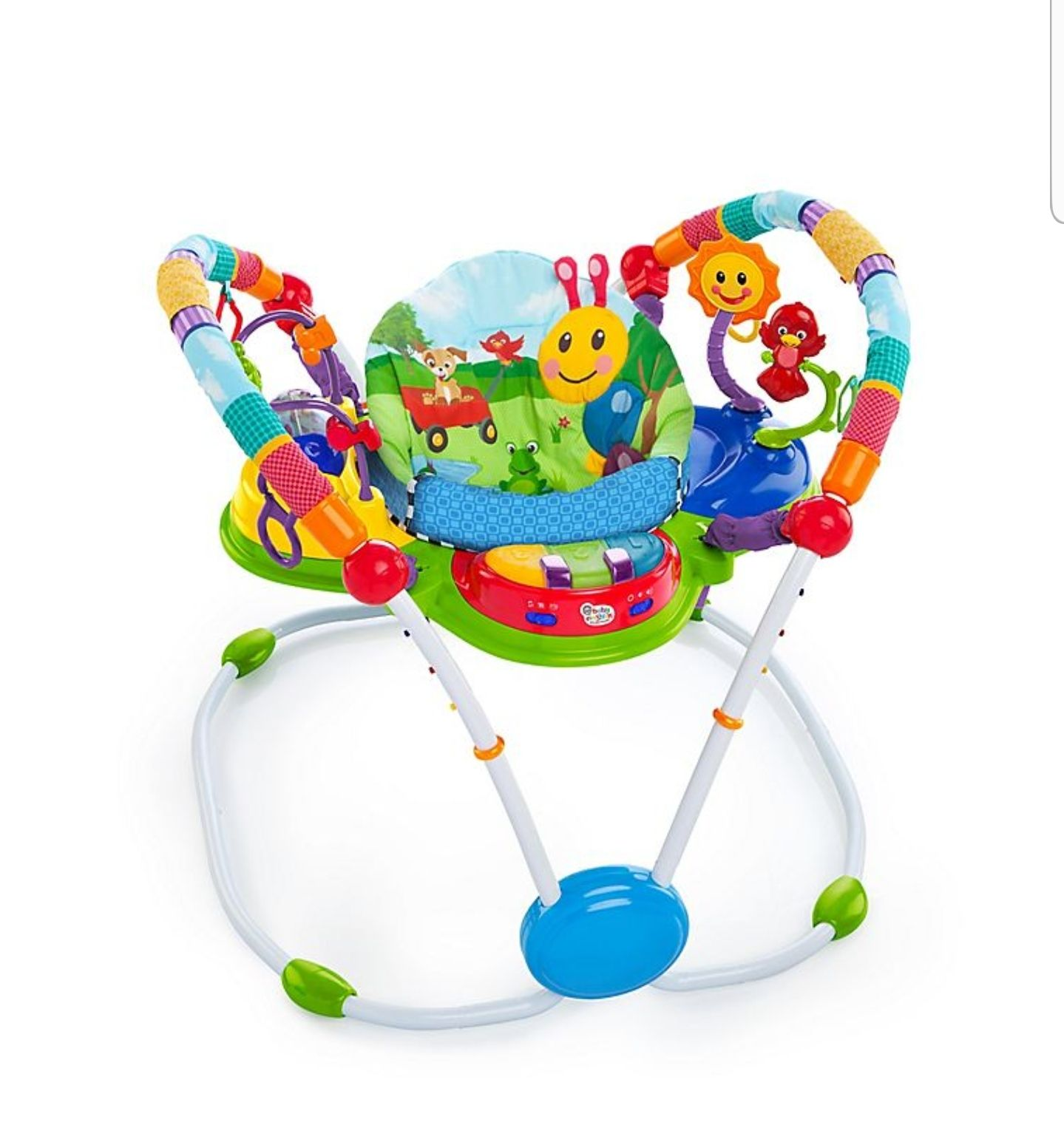 Infant Toys, Jumperoo, misc baby stuff