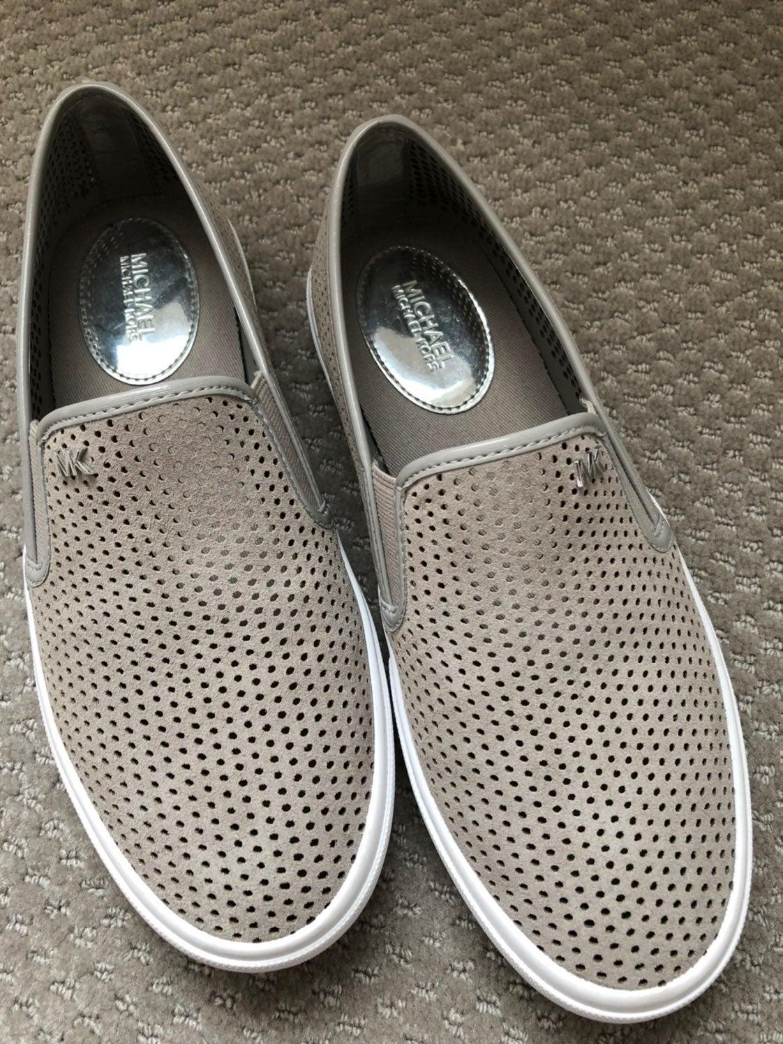 shoes women MK