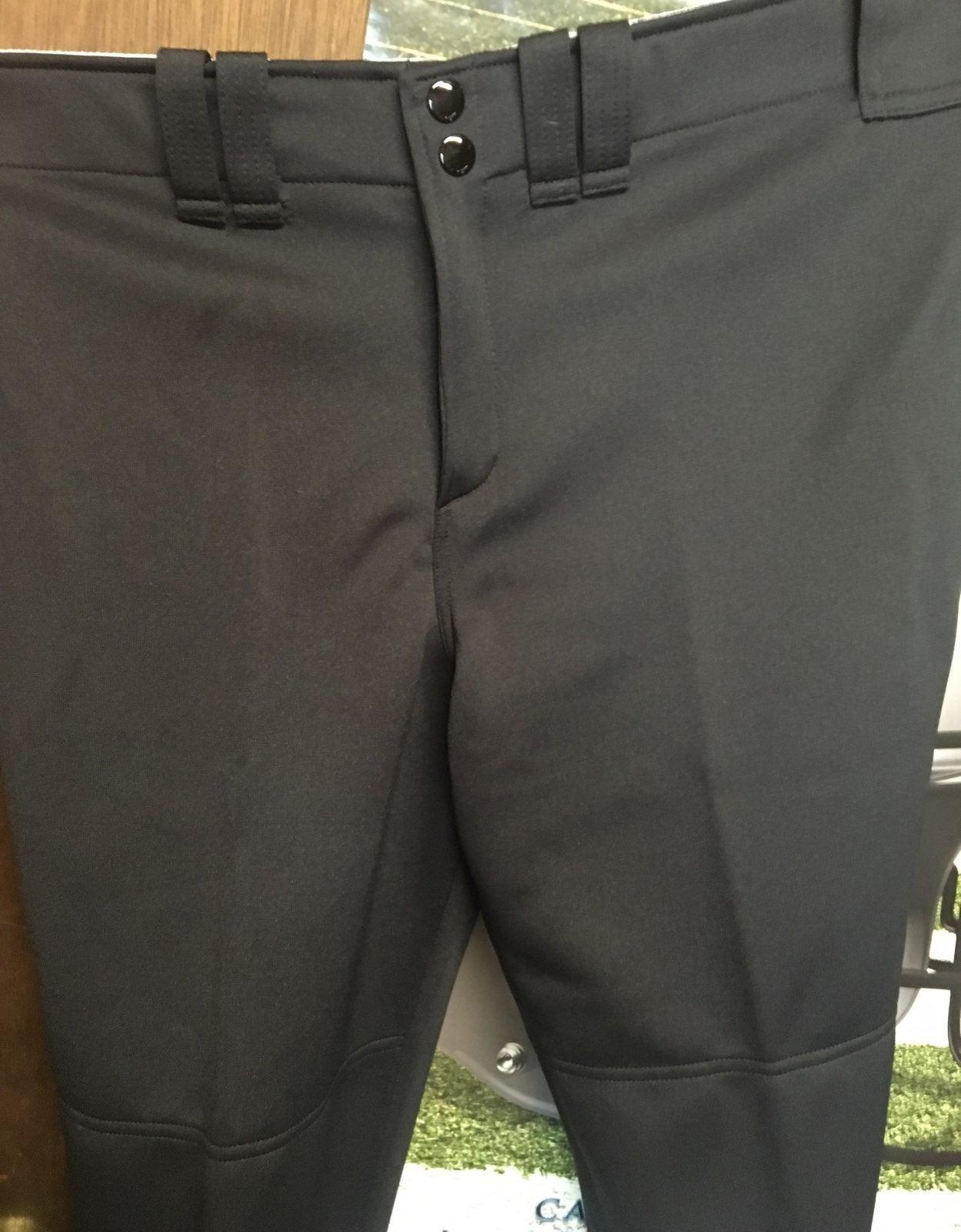 Mizuno Softball Pants XL
