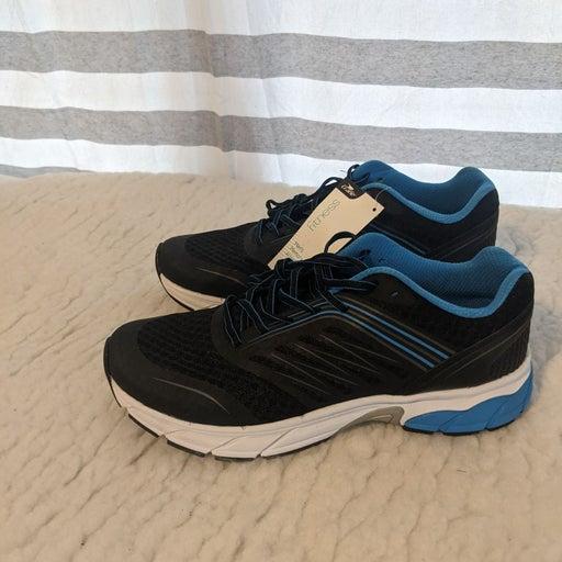 Men's Crane athletic shoes