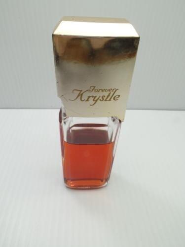Forever Krystle Carrington Perfume 1.7oz